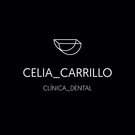 CELIA_CARRILLO CLÍNICA_DENTAL