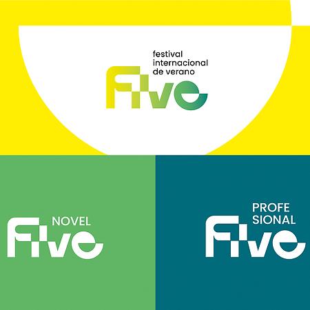 Five – Festival Internacional de …