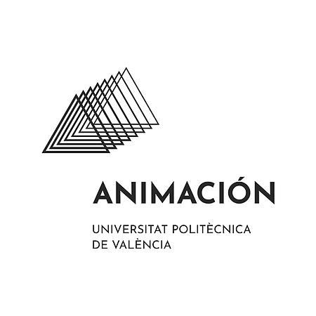 Animación Universitat Politècnica de València