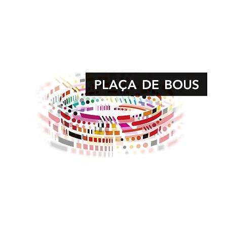 Plaça de Bous