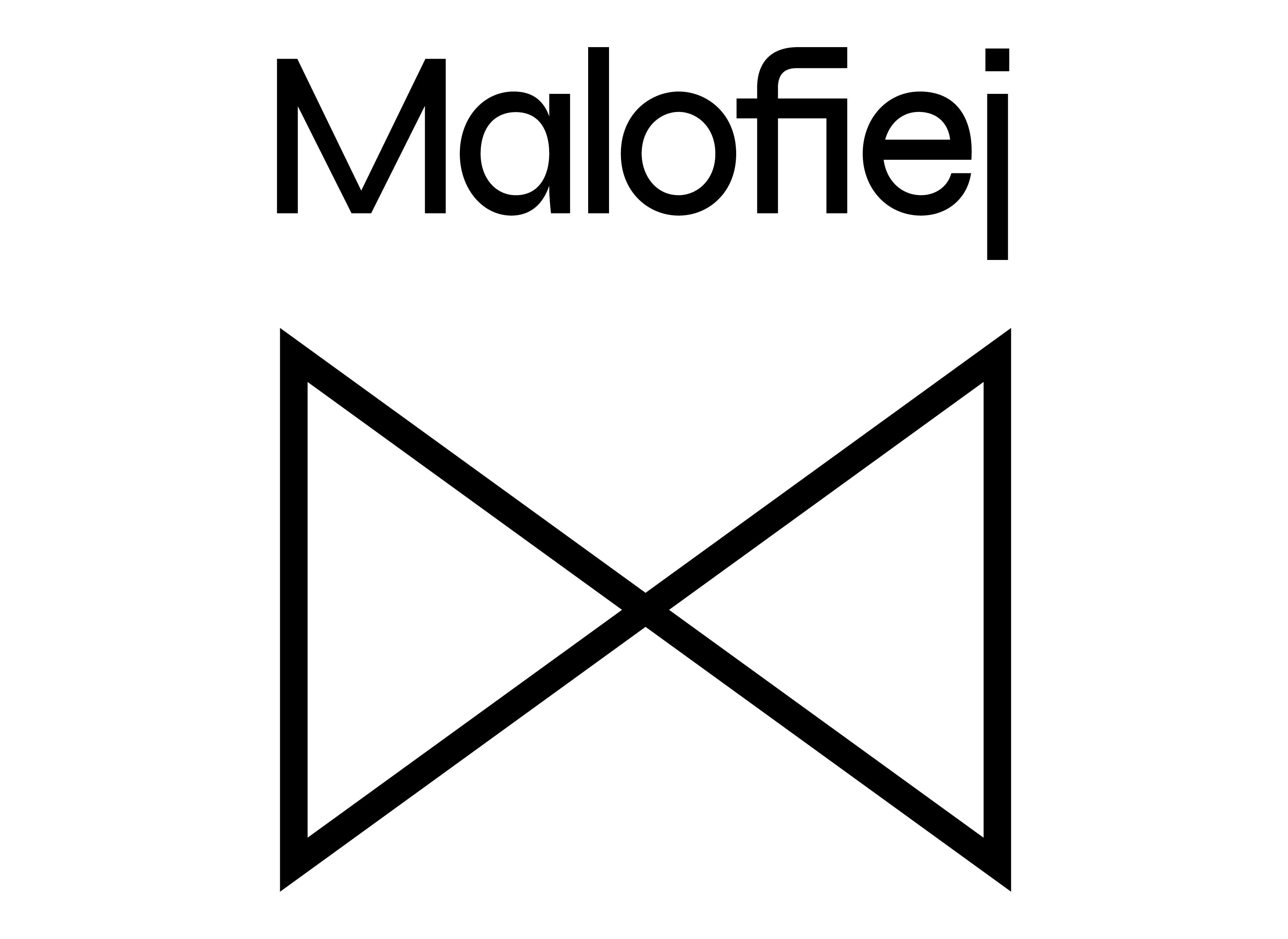 Identidad visual de Malofiej by Errea Comunicación - Creative Work