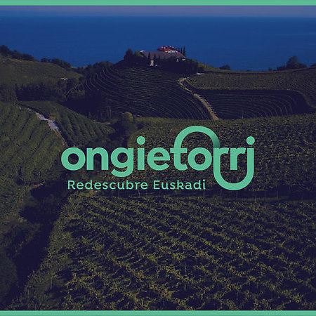 Turismo Euskadi