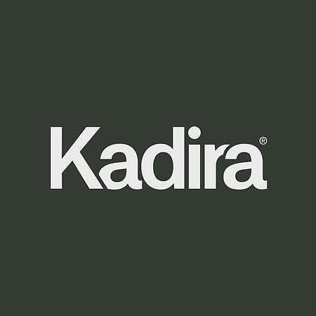 Kadira by Duplex Studio