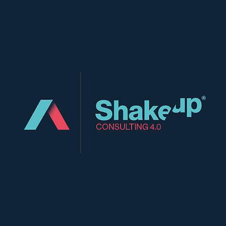 ShakeUp by Duplex Studio