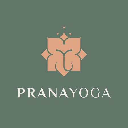 PranaYoga by Duplex Studio