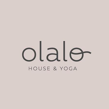 Olalo House by Duplex Studio
