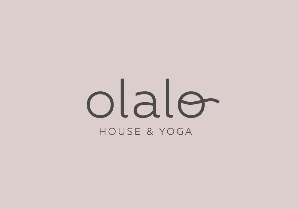 Olalo House by Duplex Studio by DUPLEX STUDIO - Creative Work