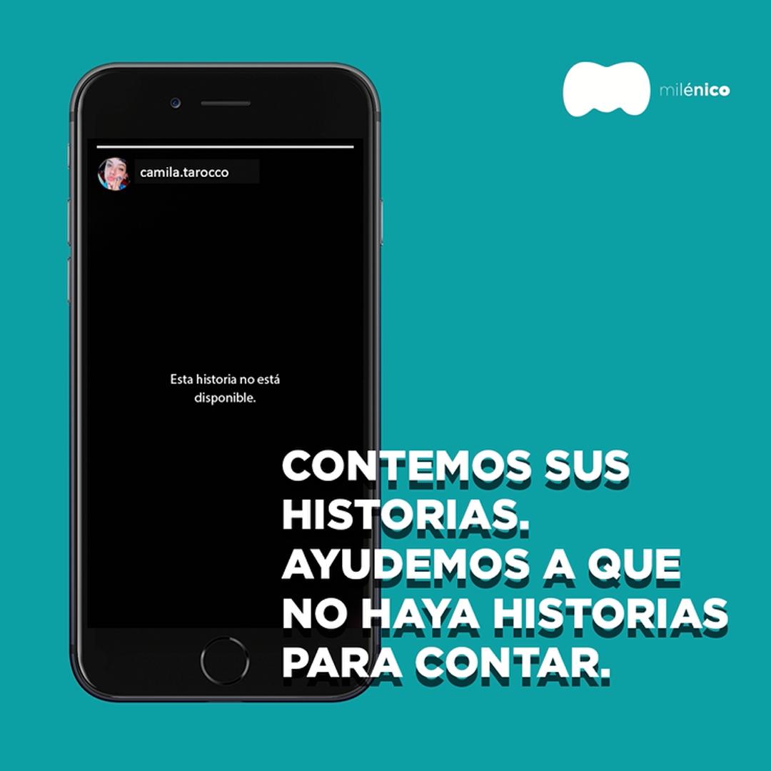 Historias para contar by Diego René Martín- Ana Lucía Cantero - Creative Work