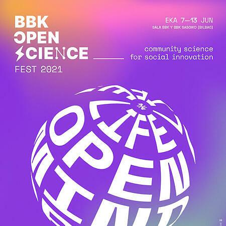 BBK Open Sciene Fest 2021