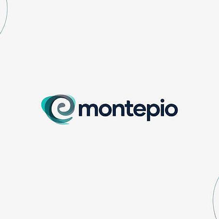 e-montepio by Duplex Studio