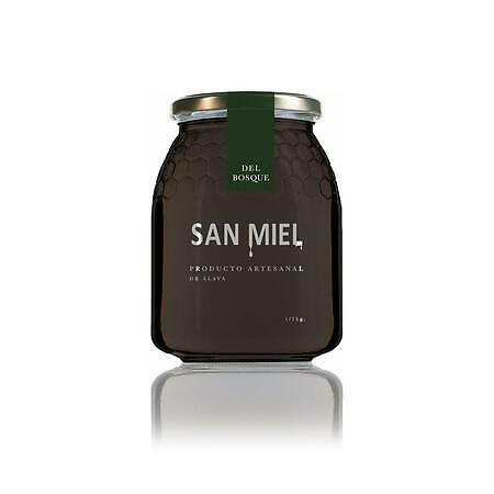 San Miel
