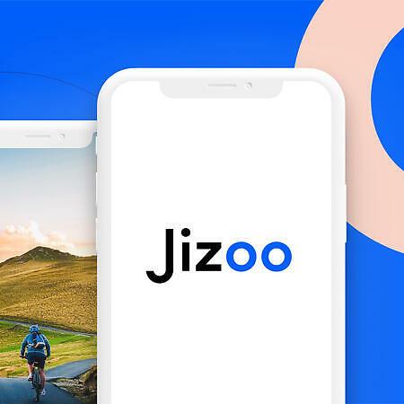 Jizoo
