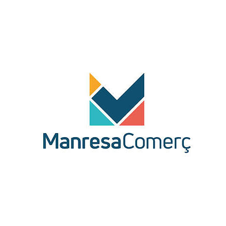 Manresa Comerç by Duplex Studio