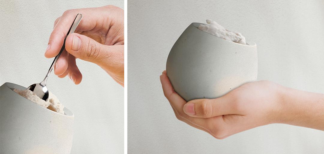 Joyas Heladas by Carlota Carrillo - Creative Work - $i