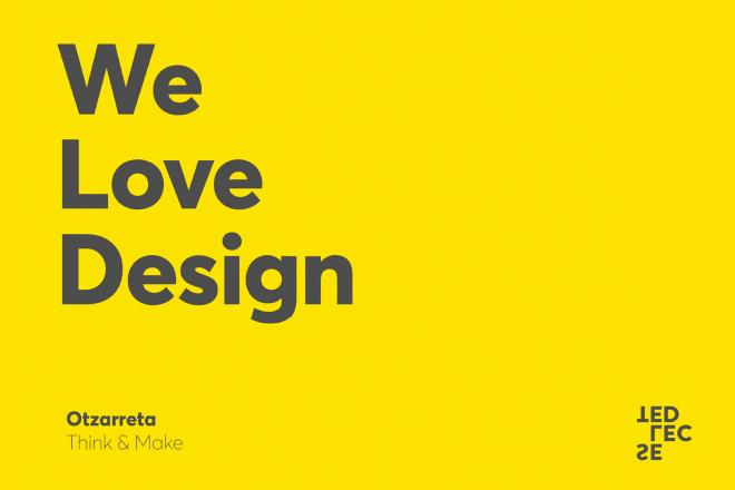 2020 Design Call For Entries