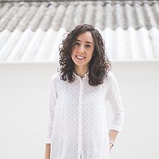 Carol Díaz