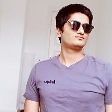Prakhar Neel Sharma