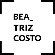 Beatriz Costo
