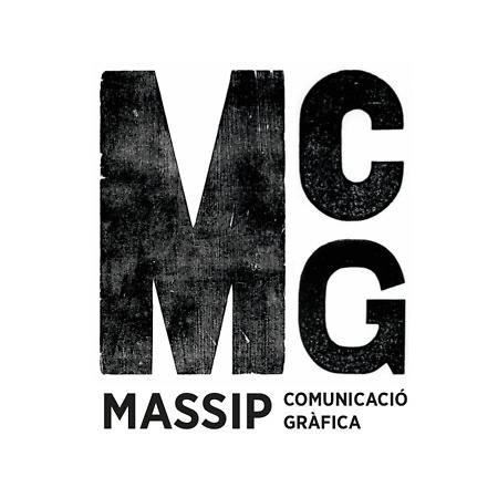 massip cg