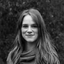 Elisa Kirbst