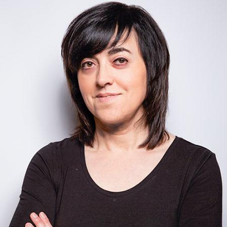 Montse Noguera Muntadas