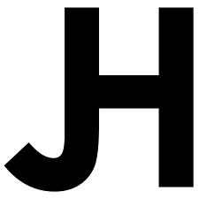 Jose Houdini