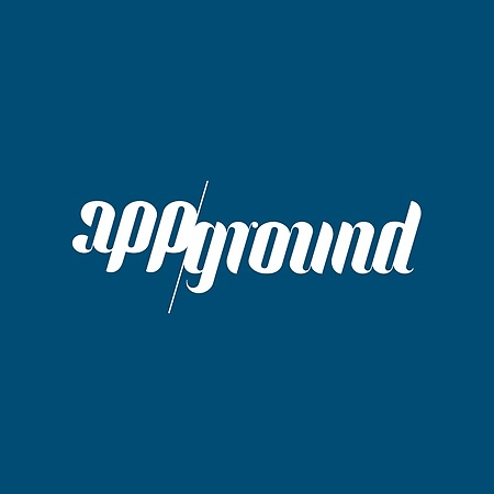 AppGround