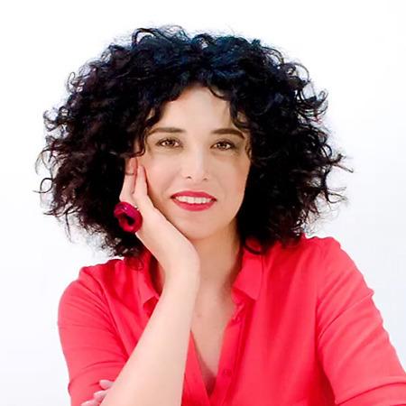 Andia Angelidou