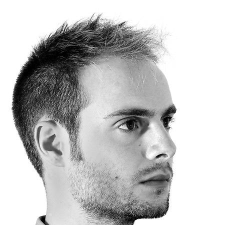 Adrien Contesse