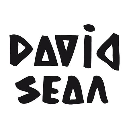 David Sean