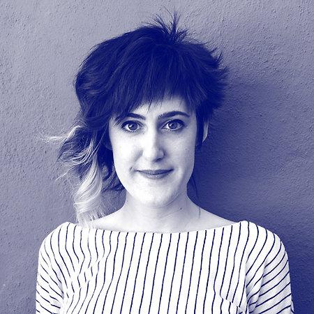 Isabel Puyol Zoco
