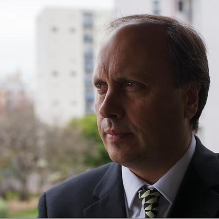 Marcelo Leslabay