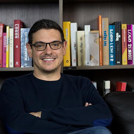 Miguel Zorraquino
