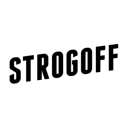 Strogoff Komunikazioa