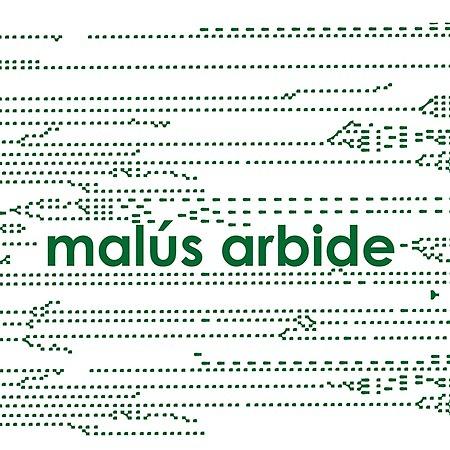 Malús Arbide