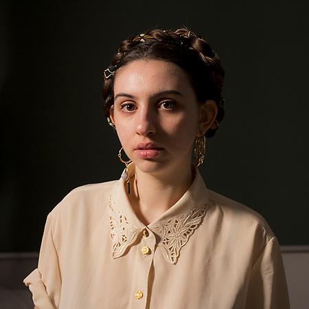 Anna Celda
