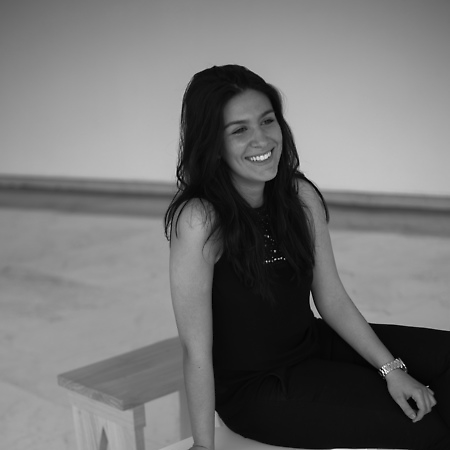 Amanda Tato Regueiro