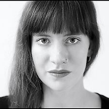 Sophie Valentin