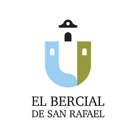 Alvaro Garcia, David Hidalgo, Pablo Roger, Pablo Castaño y Adrián Herrador