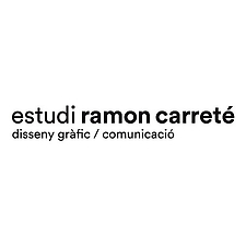 Estudi Ramon Carreté