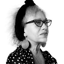 Pilar Pasamontes