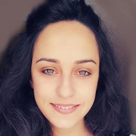 Stella Rosa Ferrazzo
