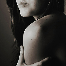 Rebeca Alonso Camino