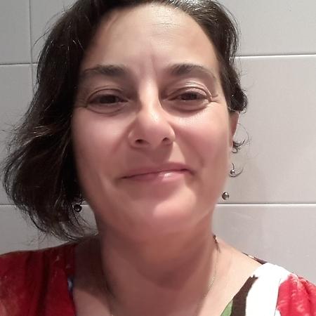 Begoña Medel Bermejo