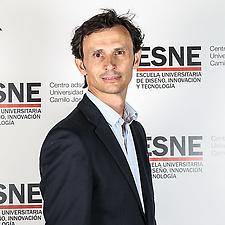 Juan Carlos Gauli