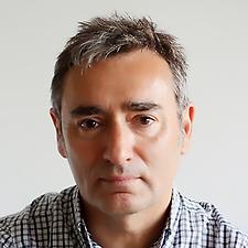 Borja López de Guereñu