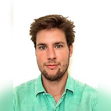 Andrés Tabera Roldán