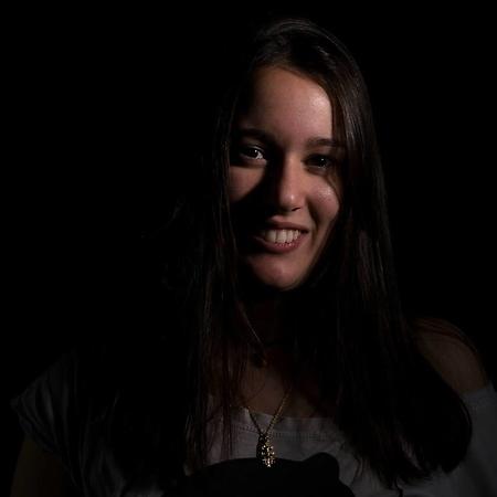 Cristina Hernando