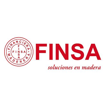 Finsa: Soluciones en Madera