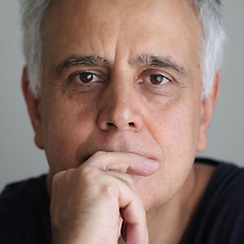 Eduardo Herrera Fernández